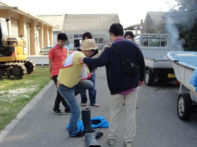 http://blog.cnobi.jp/v1/blog/user/141175248d6785ffe3794f91c3bcfa7d/1365629730