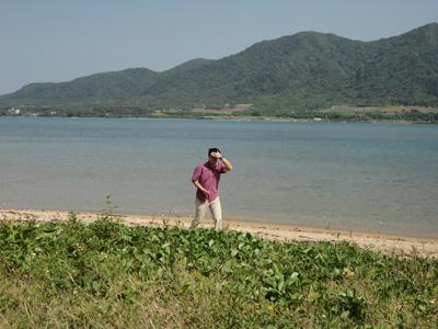 http://blog.cnobi.jp/v1/blog/user/141175248d6785ffe3794f91c3bcfa7d/1365629750