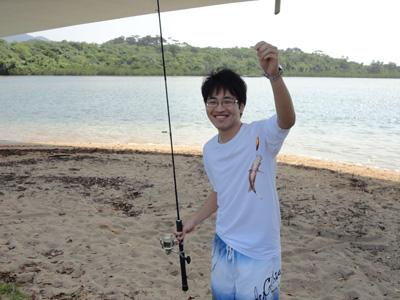 http://blog.cnobi.jp/v1/blog/user/141175248d6785ffe3794f91c3bcfa7d/1365629756