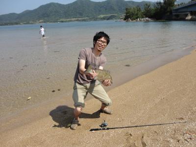 http://blog.cnobi.jp/v1/blog/user/141175248d6785ffe3794f91c3bcfa7d/1365629760