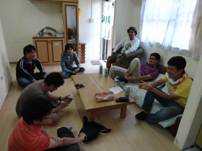 http://blog.cnobi.jp/v1/blog/user/141175248d6785ffe3794f91c3bcfa7d/1365629765