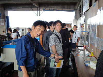 http://blog.cnobi.jp/v1/blog/user/141175248d6785ffe3794f91c3bcfa7d/1365629788