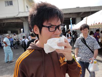 http://blog.cnobi.jp/v1/blog/user/141175248d6785ffe3794f91c3bcfa7d/1365629810