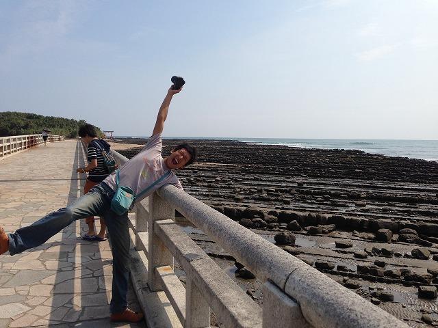 http://file.teamichiba.blog.shinobi.jp/IMG_2055.jpg