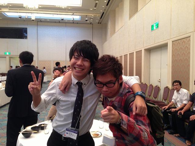 http://file.teamichiba.blog.shinobi.jp/IMG_2107.jpg