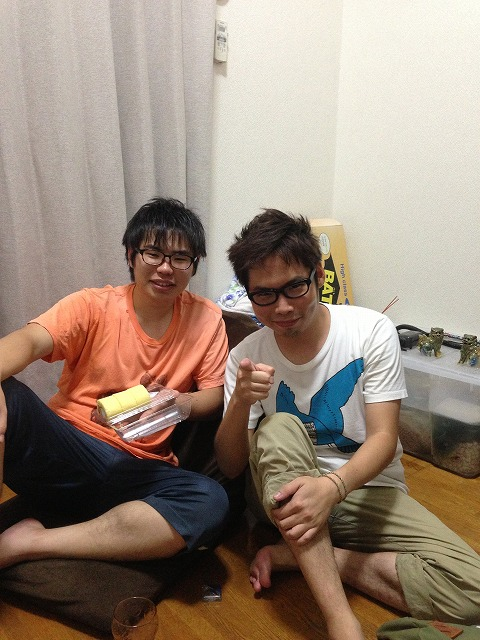 http://file.teamichiba.blog.shinobi.jp/IMG_2019.jpg