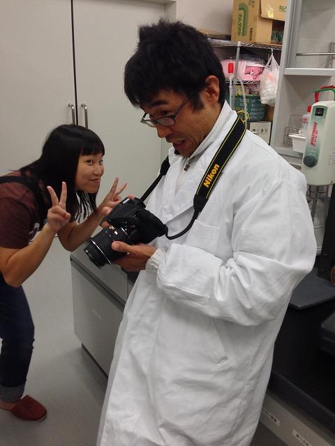 http://blog.cnobi.jp/v1/blog/user/141175248d6785ffe3794f91c3bcfa7d/1383917039