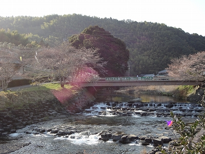 http://blog.cnobi.jp/v1/blog/user/141175248d6785ffe3794f91c3bcfa7d/1396017729