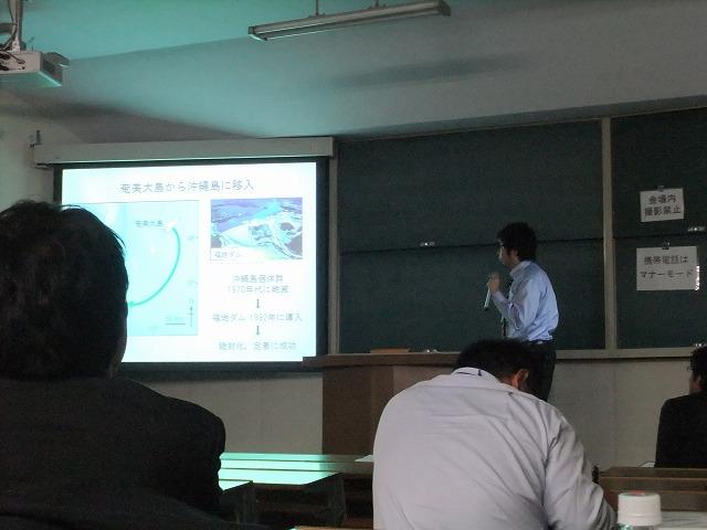 http://file.teamichiba.blog.shinobi.jp/DSCF0689.jpg
