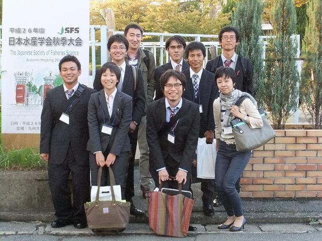 http://file.teamichiba.blog.shinobi.jp/DSCF0693.jpg