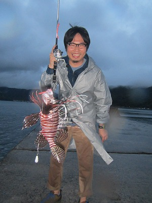 http://file.teamichiba.blog.shinobi.jp/e6d589d9.jpeg