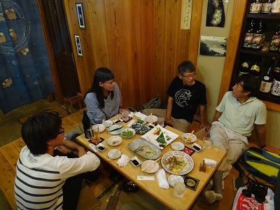 http://file.teamichiba.blog.shinobi.jp/DSC04675.jpg