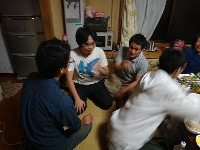 http://file.teamichiba.blog.shinobi.jp/DSC04708.jpg