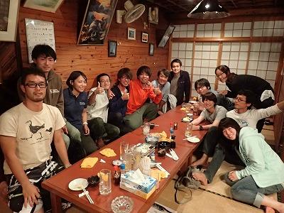 http://file.teamichiba.blog.shinobi.jp/1d697355.jpeg