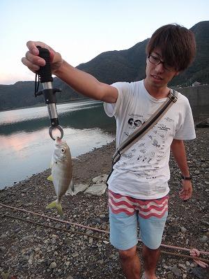 http://file.teamichiba.blog.shinobi.jp/ff6c0f3e.jpeg