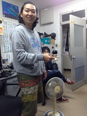 http://file.teamichiba.blog.shinobi.jp/IMG_3543.jpg
