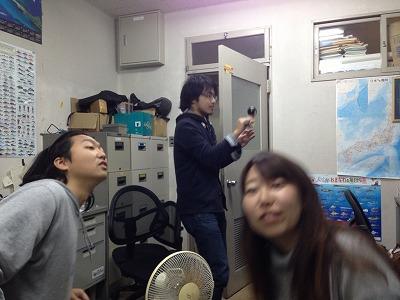 http://file.teamichiba.blog.shinobi.jp/IMG_2993.jpg
