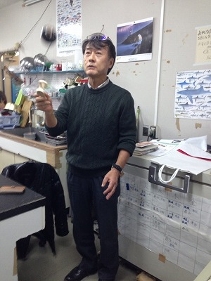 http://file.teamichiba.blog.shinobi.jp/IMG_4393.jpg