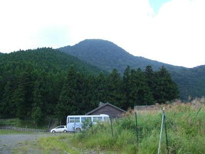takamaruyama.jpg