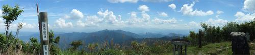 santyou_panorama.jpg