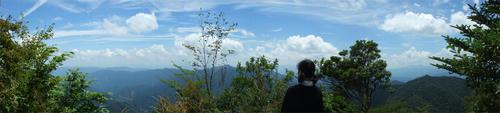 toryuu_panorama.jpg