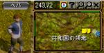 3d829b56.png