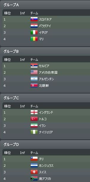 WC10_Group1.JPG