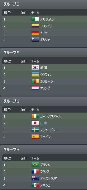 WC10_Group2.JPG