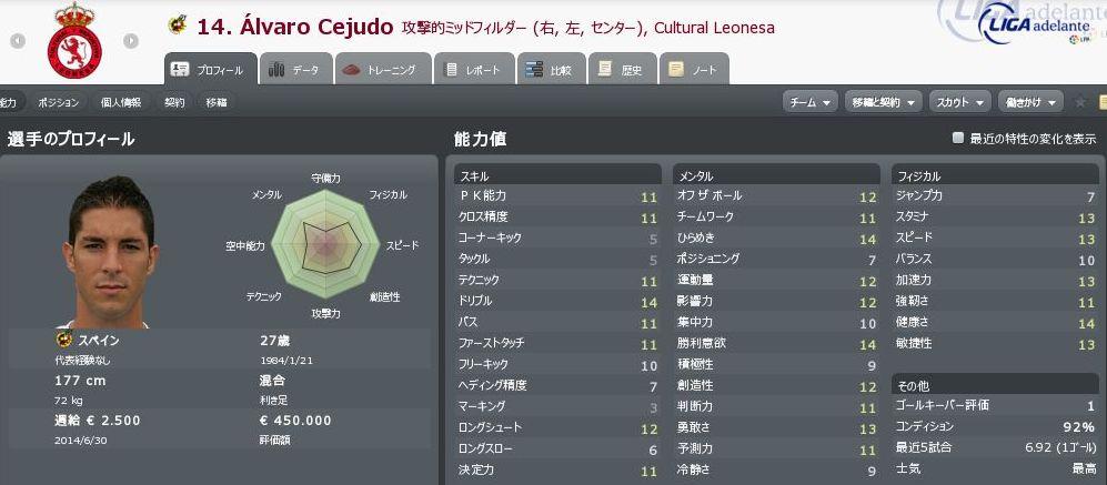 CL10_Cejudo.JPG