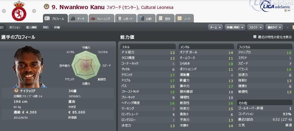 CL10_Kanu.JPG