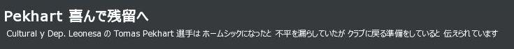 CL101113Pek.JPG