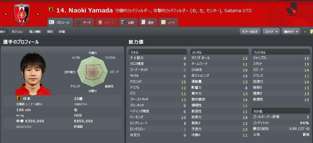 CL11_yamadanaoki.JPG