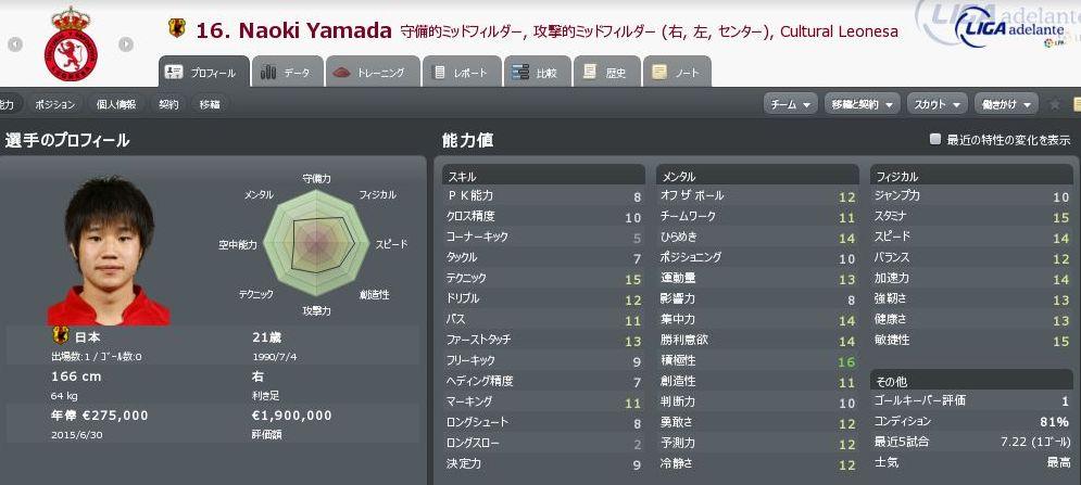 CL11_Yamada.JPG