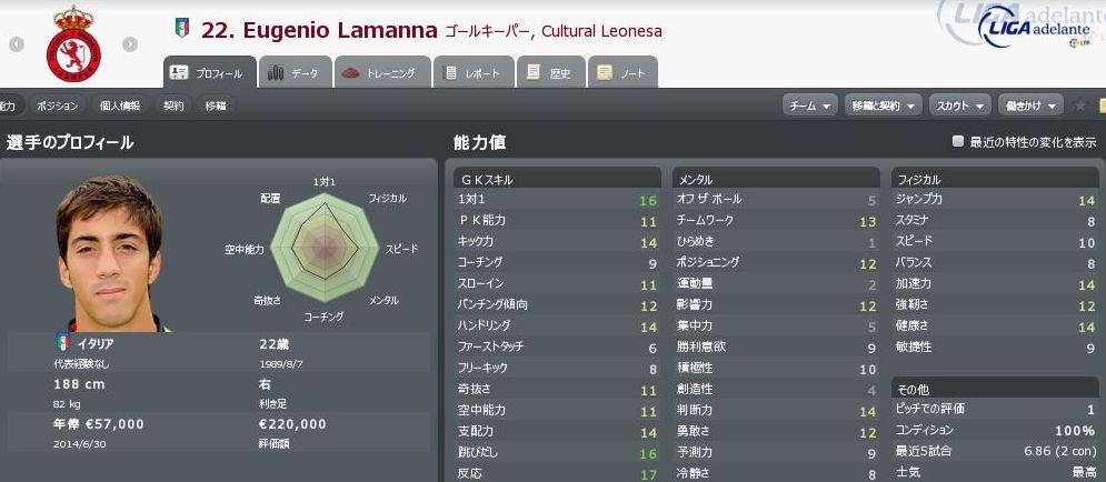 CL11_Lemannna.JPG