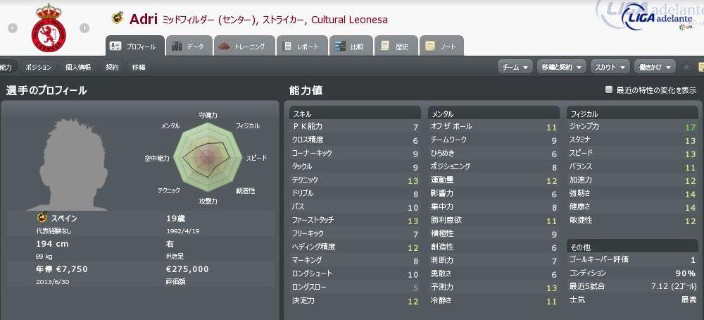 CL1203PL.JPG