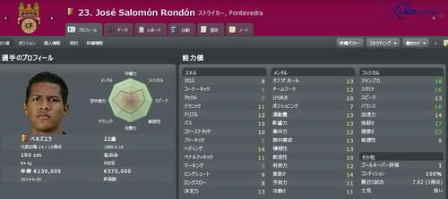 CL11_Rondon.JPG