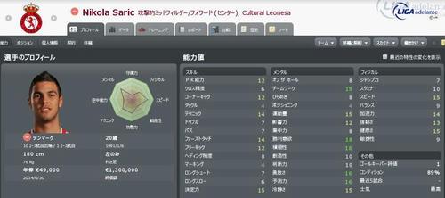 CL11_Saric.JPG
