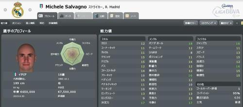 CL11_Salvagno.JPG