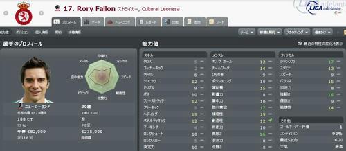 CL11_Fallon.JPG