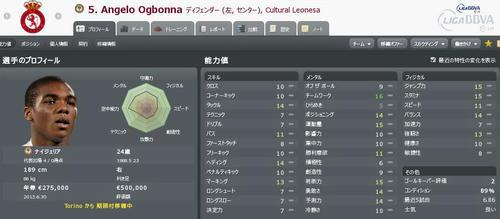 CL12_Ogbonna.JPG