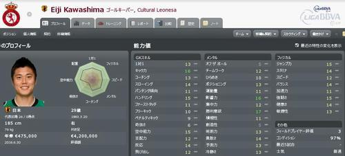 CL12_Kawashima.JPG