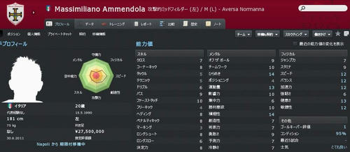 AN10_Amendora.JPG