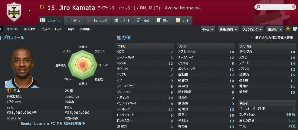AN14_Kamata.JPG