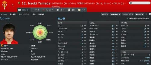 SP15_Yamada.JPG