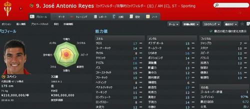 SP16_Reyes.JPG