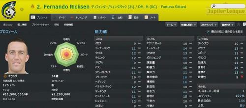FS10_Ricksen.JPG
