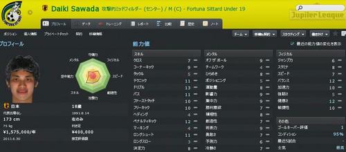 FS10_Sawada.JPG