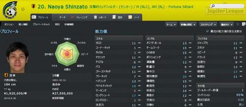 FS10_Shinzato.JPG