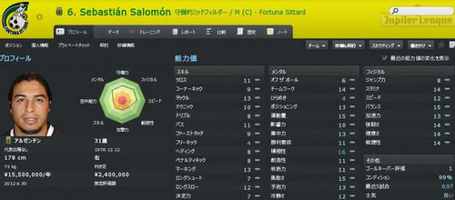 FS10_Salomon.JPG