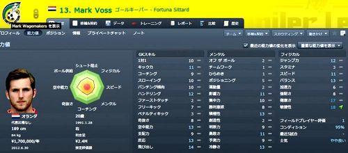 FM12_Voss.jpg